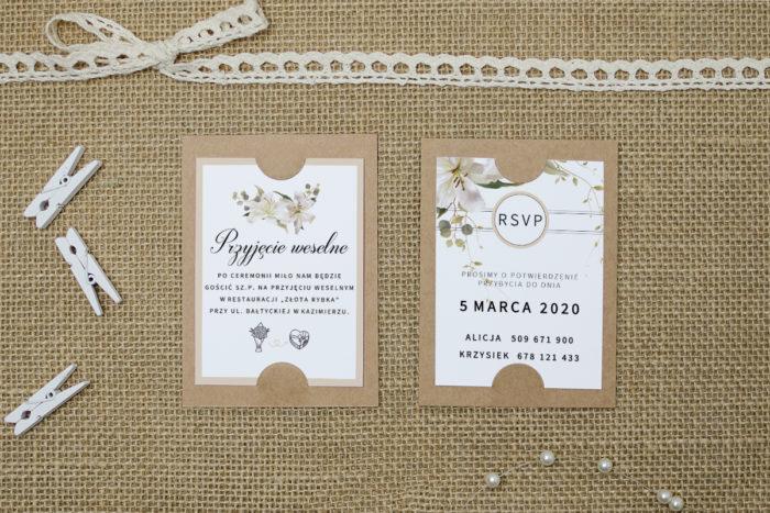 dodatkowa-karteczka-boho-recyklingowe-eleganckie-lilie-podkladki-szarawkl-papier-satynowany