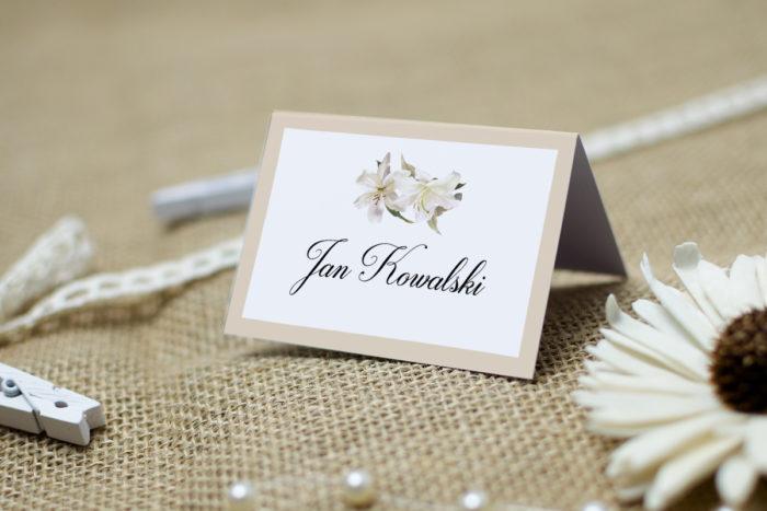 winietka-slubna-do-zaproszenia-boho-eleganckie-lilie-papier-matowy