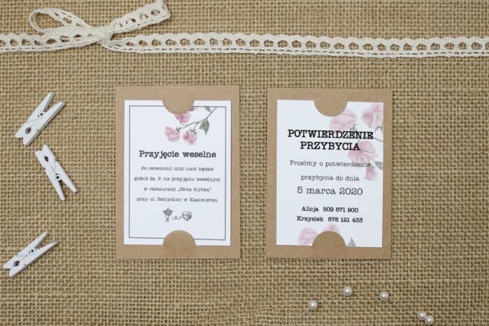 dodatkowa-karteczka-boho-recyklingowe-eustoma-podkladki-szarawkl-papier-satynowany