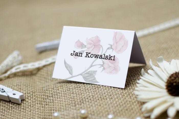 winietka-slubna-do-zaproszenia-boho-eustoma-papier-matowy