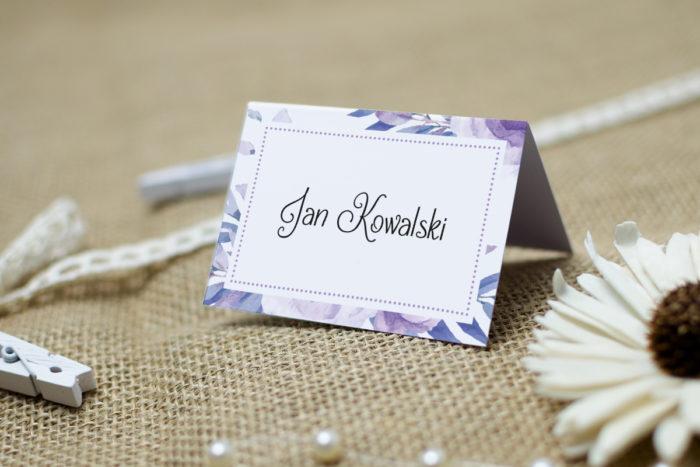winietka-slubna-do-zaproszenia-boho-fioletowa-akwarela-papier-matowy