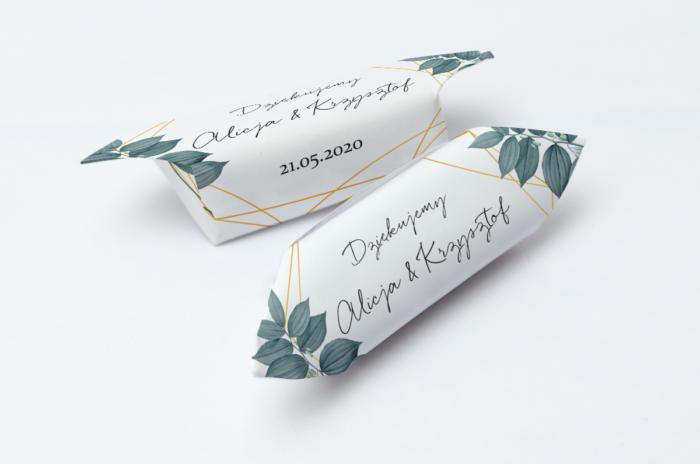 krowki-slubne-1-kg-botaniczne-geometryczne-liscie-papier-papier60g