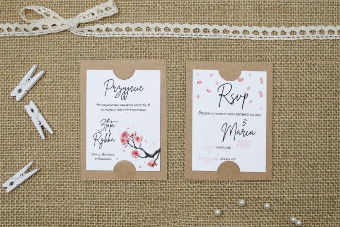 dodatkowa-karteczka-boho-recyklingowe-japonska-wisnia-podkladki-szarawkl-papier-satynowany
