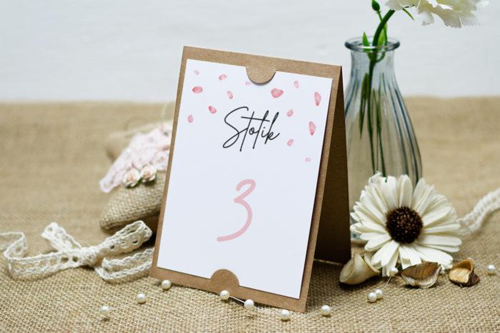 numer-stolika-do-zaproszenia-boho-japonska-wisnia-podkladki-szarans-papier-satynowany