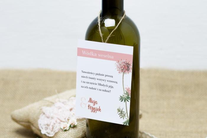 zawieszka-na-alkohol-do-zaproszen-boho-rozowe-kwiaty-dodatki-zawieszka_jutowa-papier-satynowany