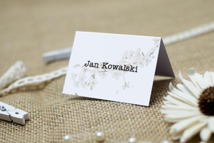 winietka-slubna-do-zaproszenia-boho-kwiat-wisni-papier-matowy