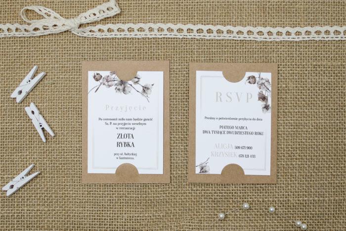 dodatkowa-karteczka-boho-recyklingowe-kwiaty-bawelny-podkladki-szarawkl-papier-satynowany