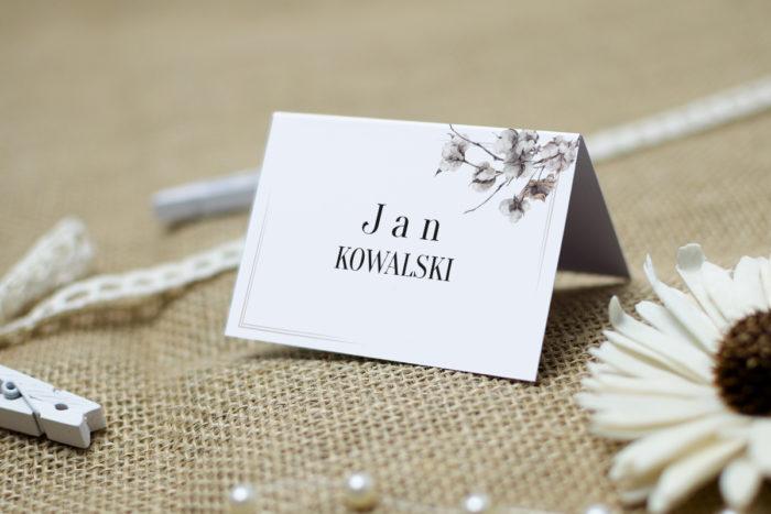 winietka-slubna-do-zaproszenia-boho-kwiaty-bawelny-papier-matowy