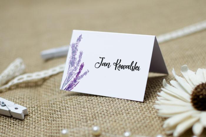 winietka-slubna-do-zaproszenia-boho-lawenda-papier-matowy