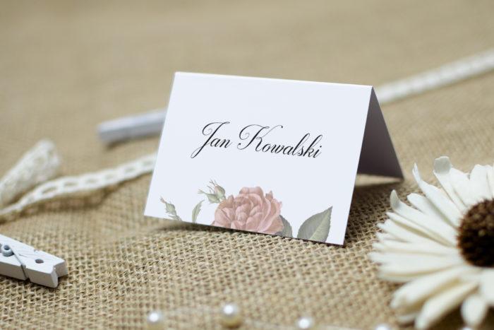 winietka-slubna-do-zaproszenia-boho-peonie-vintage-papier-matowy