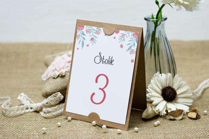 numer-stolika-do-zaproszenia-boho-piwonia-chinska-podkladki-szarans-papier-satynowany