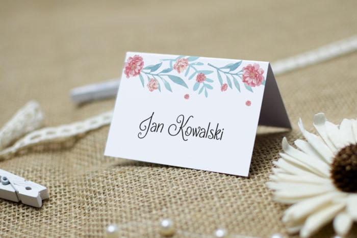 winietka-slubna-do-zaproszenia-boho-piwonia-chinska-papier-matowy