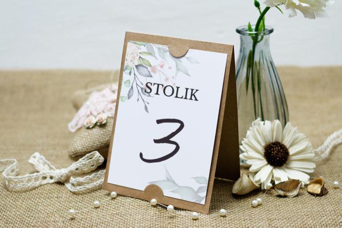 numer-stolika-do-zaproszenia-boho-roz-i-fiolet-podkladki-szarans-papier-satynowany