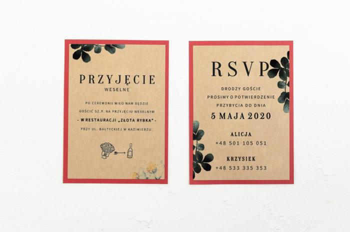 Róża-piżmowa-karteczki-czerwone