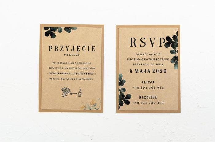 Róża-piżmowa-karteczki-eko