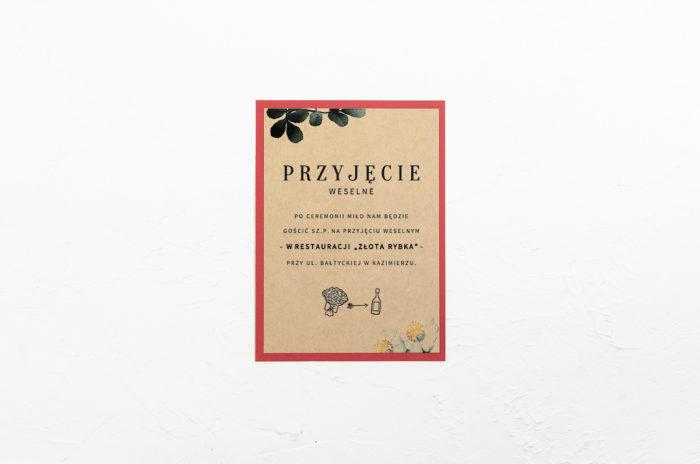 dodatkowa-karteczka-do-boho-czerwoneeco-roza-pizmowa-papier-eco-podkladki-czerwona-c6