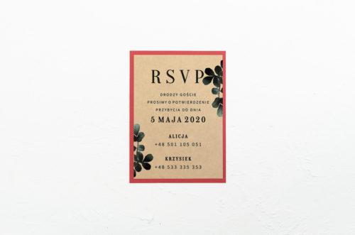 Róża-piżmowa-rsvp-czerwone