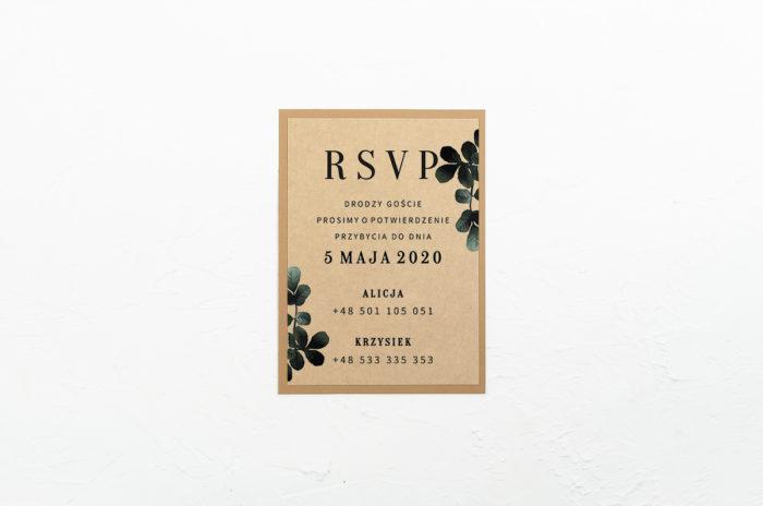 Róża-piżmowa-rsvp-eko