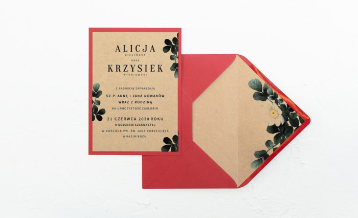 Róża-piżmowa-zaproszenie-czerwone