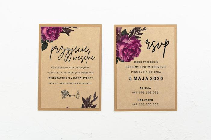 Róża-stulistna-karteczki-eko