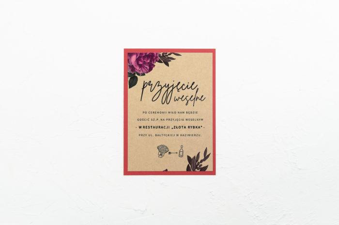 Róża-stulistna-przyjęcie-czerwone