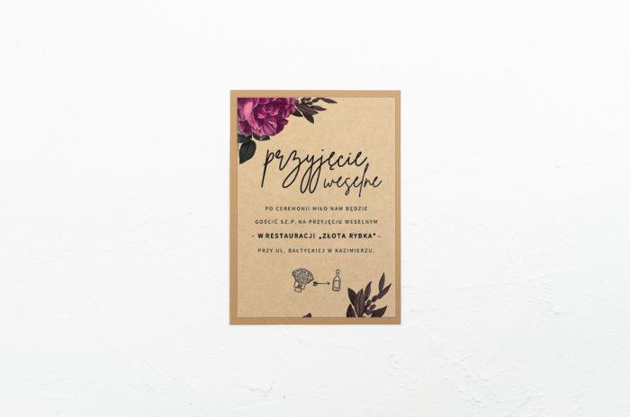 dodatkowa-karteczka-do-boho-czerwoneeco-roza-stulistna-papier-eco-podkladki-eco