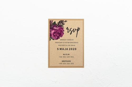 Róża-stulistna-rsvp-eko