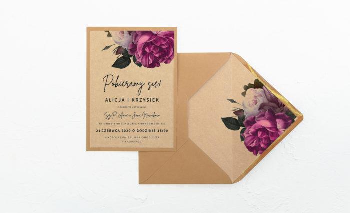 Róża-stulistna-zaproszenie-eko