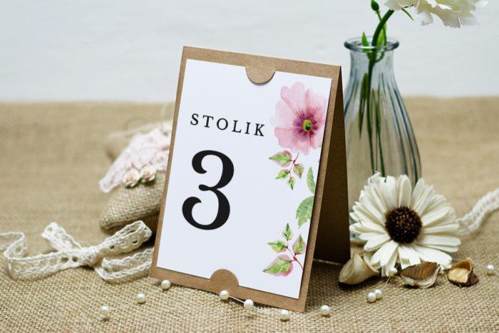 numer-stolika-do-zaproszenia-boho-rozowy-wianek-podkladki-szarans-papier-satynowany