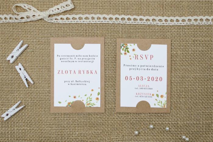 dodatkowa-karteczka-boho-recyklingowe-rozrzucone-kwiaty-podkladki-szarawkl-papier-satynowany