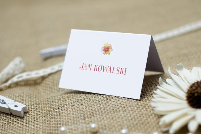 winietka-slubna-do-zaproszenia-boho-rozrzucone-kwiaty-papier-matowy