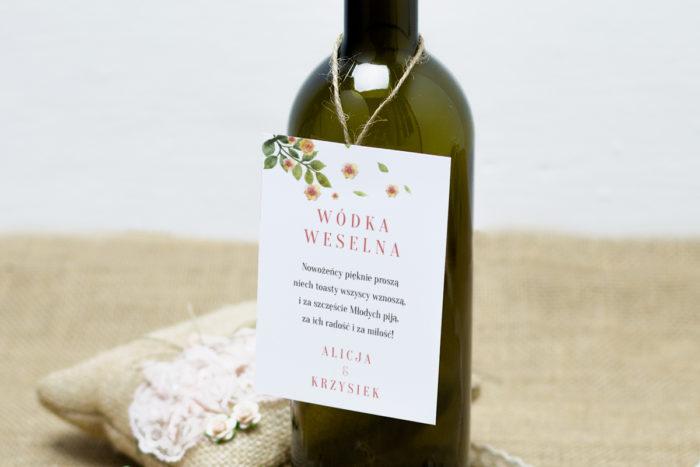 zawieszka-na-alkohol-do-zaproszen-boho-rozrzucone-kwiaty-dodatki-zawieszka_jutowa-papier-satynowany