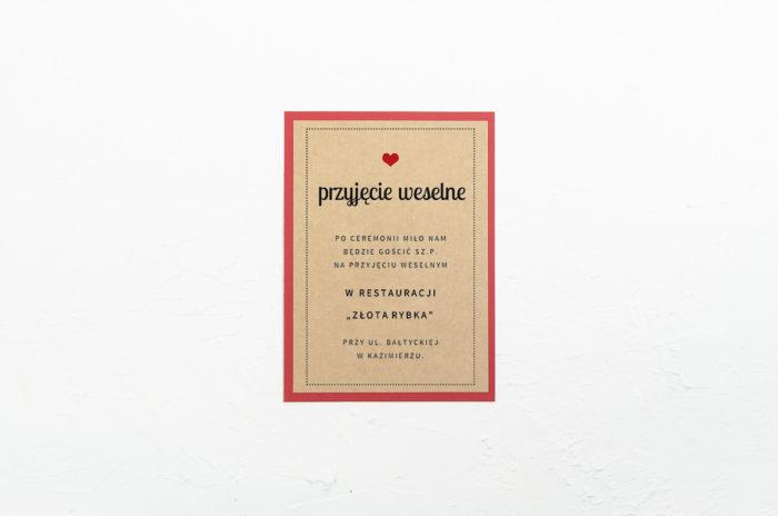 dodatkowa-karteczka-do-boho-czerwoneeco-rustykalne-papier-eco-podkladki-czerwona-c6