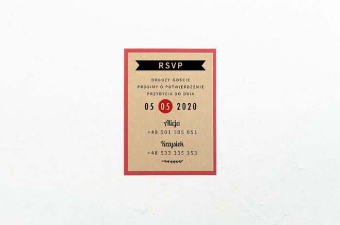 rsvp-do-boho-czerwoneeco-rustykalne-papier-eco-podkladki-czerwona-c6