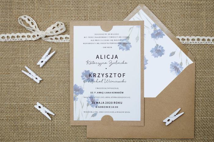 zaproszenie-slubne-boho-subtelne-chabry-podkladki-szarab6-papier-satynowany-koperta-bez-koperty