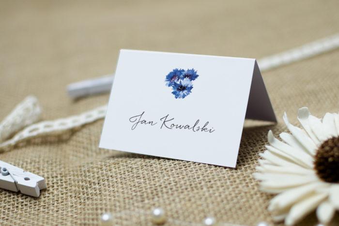 winietka-slubna-do-zaproszenia-boho-subtelne-chabry-papier-matowy