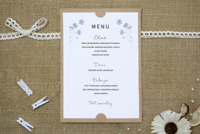 menu-weselne-boho-recyklingowe-subtelne-chabry-podkladki-ecomenu-papier-satynowany