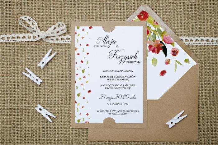 zaproszenie-slubne-boho-subtelne-jaskry-podkladki-szarab6-papier-satynowany-koperta-bez-koperty