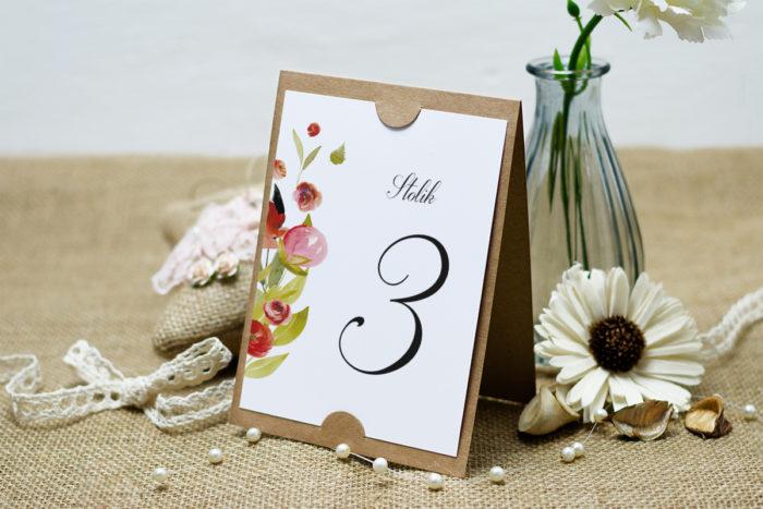 numer-stolika-do-zaproszenia-boho-subtelne-jaskry-podkladki-szarans-papier-satynowany