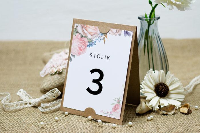 numer-stolika-do-zaproszenia-boho-szykowny-bukiet-podkladki-szarans-papier-satynowany