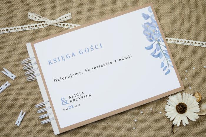ksiega-gosci-slubnych-boho-recyklingowe-wisteria-podkladki-szara-do-ksiegi-gosci-dodatki-ksiega-gosci-papier-satynowany