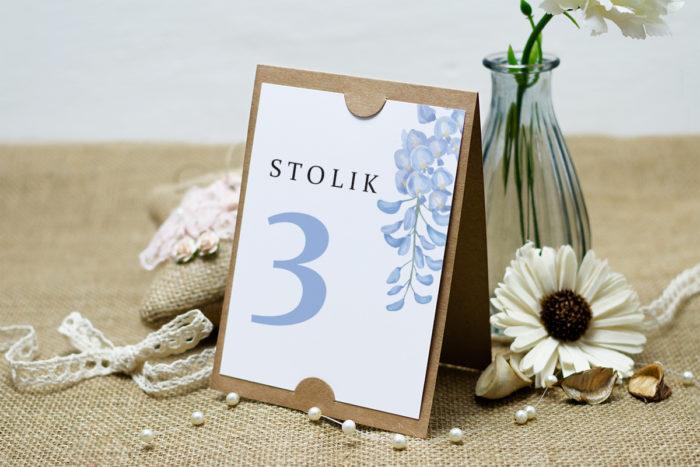 numer-stolika-do-zaproszenia-boho-wisteria-podkladki-szarans-papier-satynowany