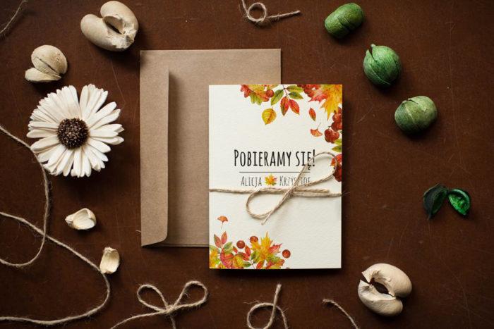 rustykalne-zaproszenie-slubne-kwiaty-jarzebina-papier-satynowany-dodatki-szn_jutowy-koperta-c6-biala-bez-wklejki-gratis