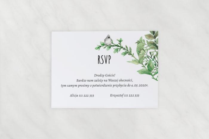dodatkowa-karteczka-do-zaproszen-z-ptaszkiem-papier-satynowany