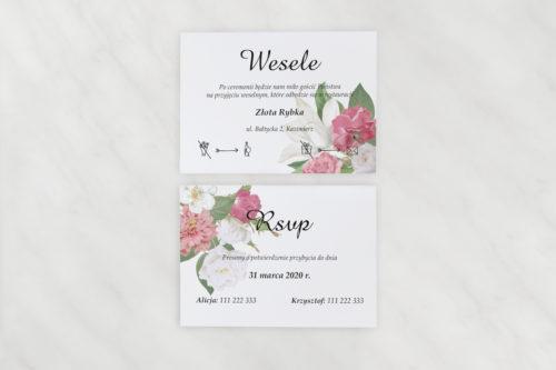 b6-różowo-białe-kwiaty-karteczki