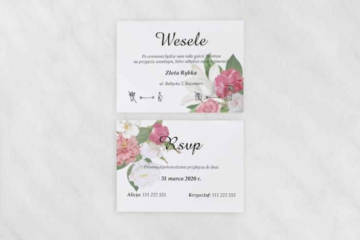 dodatkowa-karteczka-do-zaproszen-jednokartkowych-rozowo-biale-kwiaty-papier-satynowany