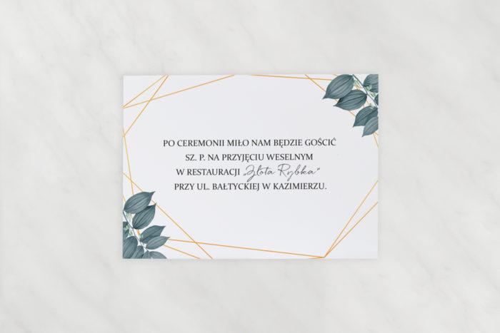 dodatkowa-karteczka-do-zaproszen-botaniczne-geometryczne-liscie-papier-satynowany