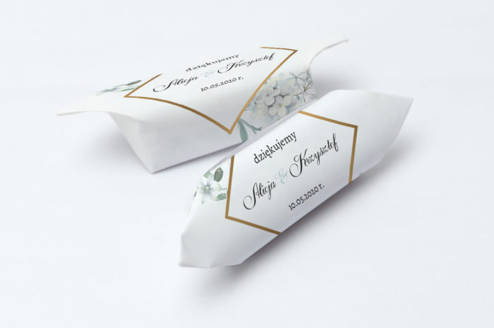 krowki-slubne-1-kg-do-zaproszen-botaniczne-subtelne-papier-papier60g