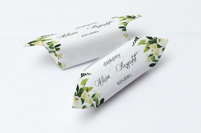 krowki-slubne-1-kg-do-zaproszen-eleganckich-z-kokarda-biale-kwiaty-papier-papier60g
