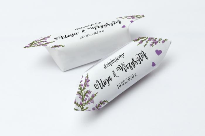 krowki-slubne-1-kg-boho-kwiaty-wrzosy-papier-papier60g